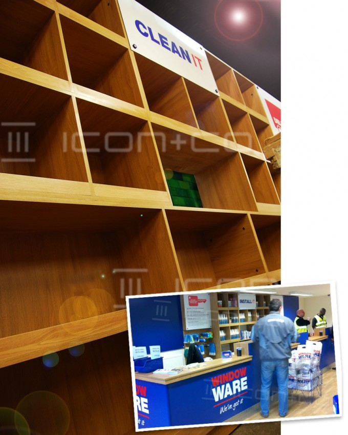 carpentry & joinery, Shop Furniture Manufacturers, carpenter, shelves, bookshelf