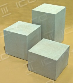 wooden timber boxes box, vm, mannequin bases, cubes