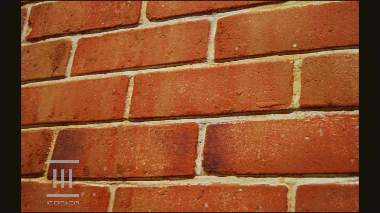 fake brickwork prop, movie props, faux brickwork, pretend wall