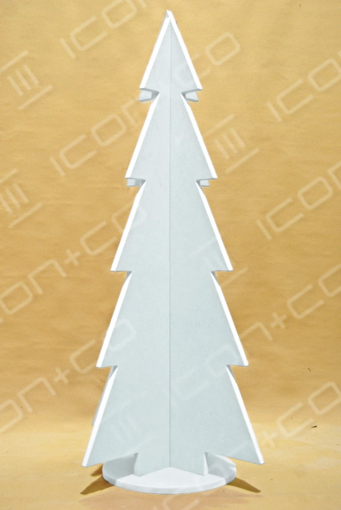 Xmas, seasonal display, snow, noel, cnc wood wooden timber stylised, 2D