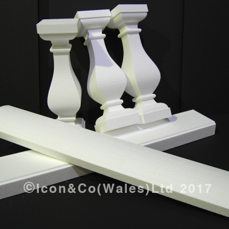 wedding decoration event prop maker party reception events planning polystyrene poly fake stone concrete marble balusters balustrade sets, faux theatrical props decor