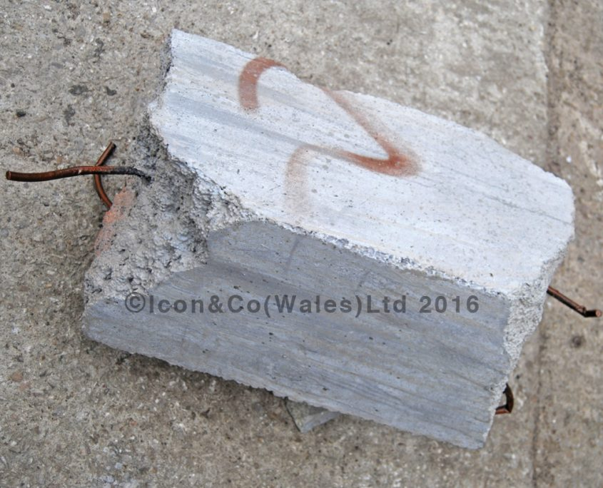 fake concrete prop, faux rock stone poly scenic artist rust faux rubble, realistic pretend stone slabs, poly concrete props, hand painted scenic art artist, movie prop dystopian armageddon film tv marketing props, lightweight theatrical painting imitation artificial rocks
